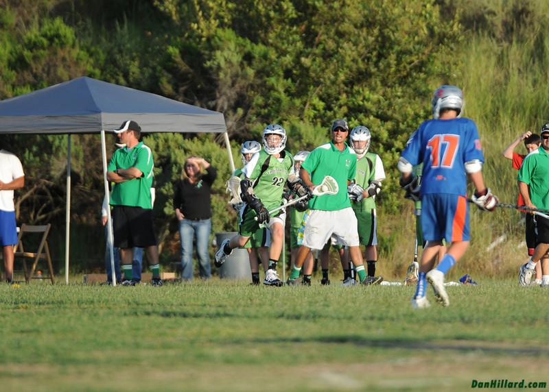 Knights-Lacrosse-2011_325
