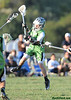 Knights-Lacrosse-2011_286