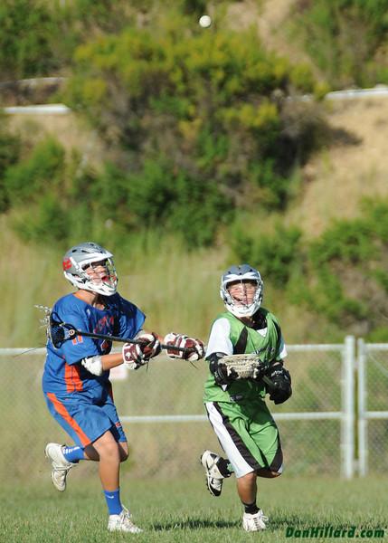 Knights-Lacrosse-2011_178
