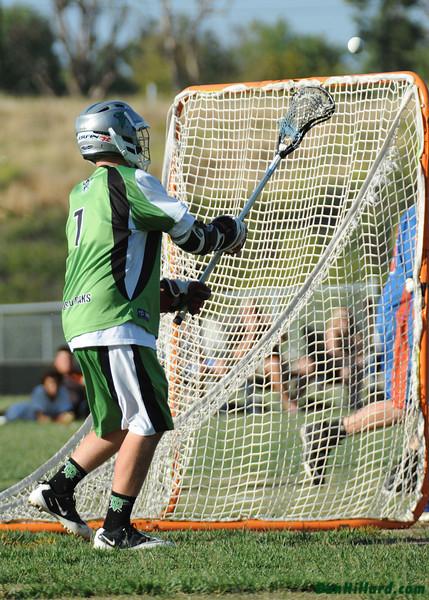 Knights-Lacrosse-2011_106