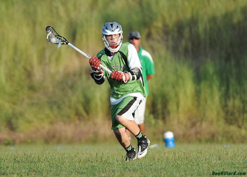 Knights-Lacrosse-2011_327