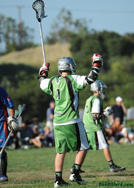 Knights-Lacrosse-2011_111
