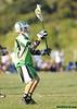 Knights-Lacrosse-2011_299