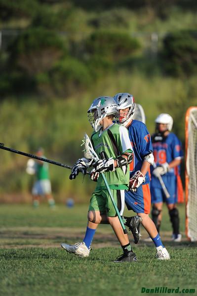 Knights-Lacrosse-2011_357