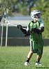 Knights-Lacrosse-2011_103