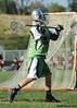 Knights-Lacrosse-2011_100