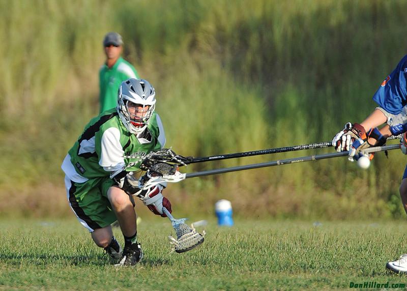 Knights-Lacrosse-2011_334