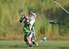Knights-Lacrosse-2011_332