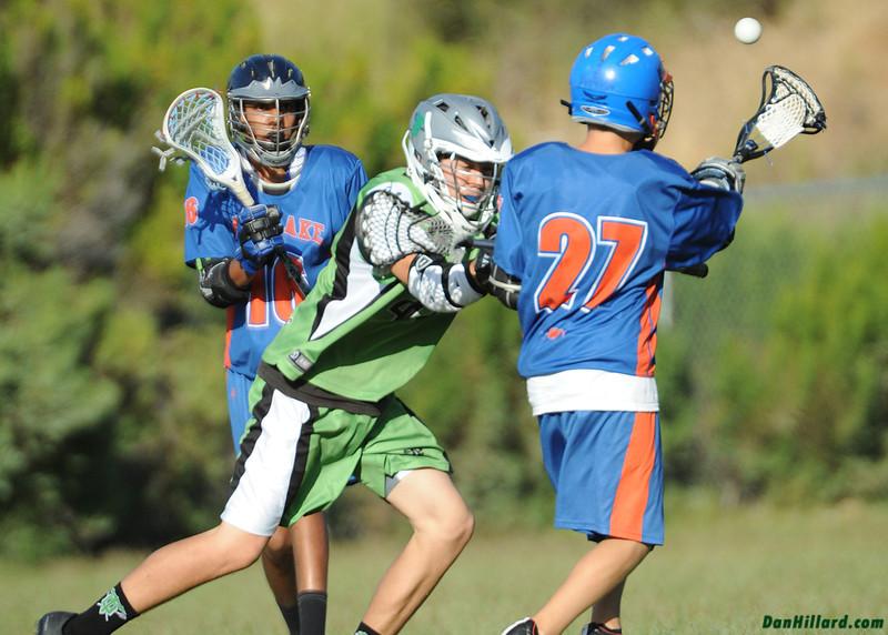 Knights-Lacrosse-2011_128