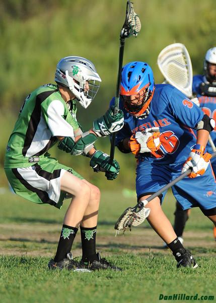 Knights-Lacrosse-2011_347