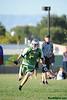 Knights-Lacrosse-2011_267