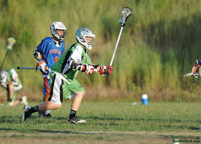 Knights-Lacrosse-2011_335