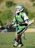 Knights-Lacrosse-2011_098