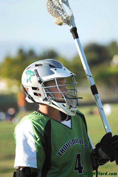 Knights-Lacrosse-2011_208