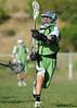 Knights-Lacrosse-2011_191