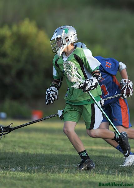 Knights-Lacrosse-2011_356