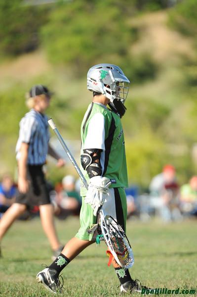 Knights-Lacrosse-2011_219