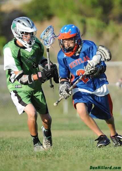 Knights-Lacrosse-2011_257