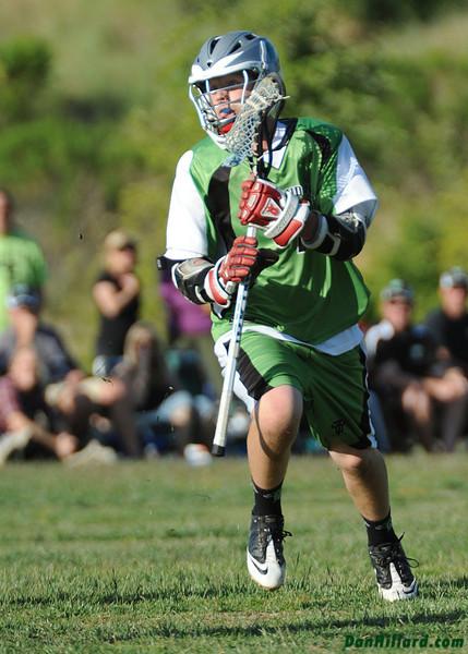 Knights-Lacrosse-2011_132