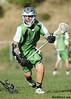 Knights-Lacrosse-2011_189