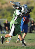Knights-Lacrosse-2011_261