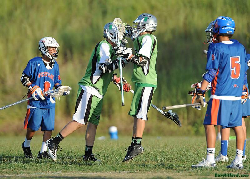 Knights-Lacrosse-2011_337