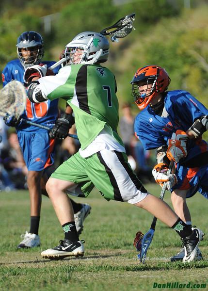 Knights-Lacrosse-2011_136