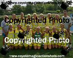 8x10 print for $20 Hudson Valley Girls Team Photo RX0W8768-LRcrop2       ESC 8x10 	Buy 1 $20.00 USD 	Buy 3 $50.00 USD