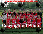 8x10 print for $20 Long Island Girls Team Photo RX0W8751-LRcrop3       ESC 8x10 	Buy 1 $20.00 USD 	Buy 3 $50.00 USD