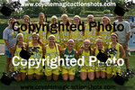 16x24 print for $60 Hudson Valley Girls Team Photo RX0W8774-LRcrop       ESC 16x24 	Buy 1 $60.00 USD 	Buy 3 $150.00 USD
