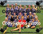 8x10 print for $20   Western Bronze Medal Girls Team Photo  RX0W9213-LRcrop       ESC 8x10 	Buy 1 $20.00 USD 	Buy 3 $50.00 USD