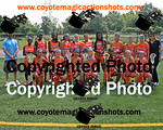 8x10 print for $20 New York City Girls Team Photo RX0W8748-LRcrop4       ESC 8x10 	Buy 1 $20.00 USD 	Buy 3 $50.00 USD