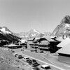 Many Glacier Hotel 1959