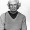 Betty Muldown