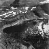 Hidden Lake Glacier National Park