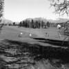 Whitefish Lake Golf Course