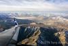 Himalayan mountains near Leh, Ladakh md