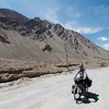 Following the Indus River to Alchi