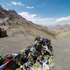 Top of Fotu La Pass
