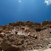 The Saspol Caves