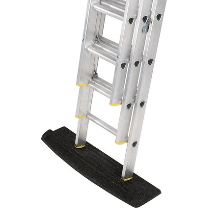 Ladder Base [1400-200]