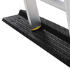 Ladder Base - Footing Device