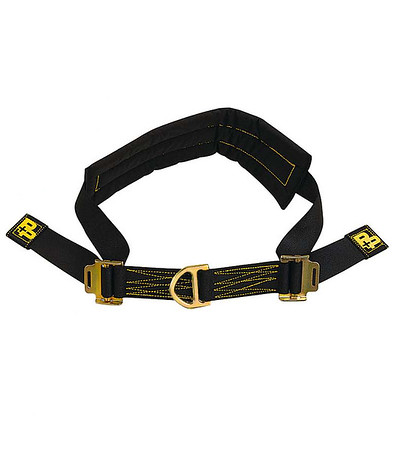 RB8 Work Positioning Belt [1401-000]