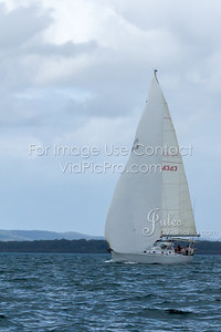 2016Lady%20Skippers%20Race%20Vid%20pic%20pro-1874