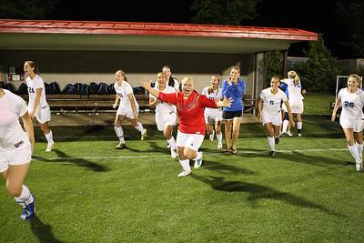 2011 St Champs Soccer015