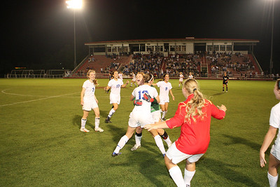 2011 St Champs Soccer020