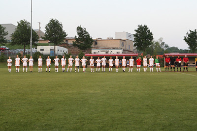 2011 St Champs Soccer002