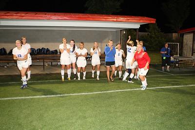 2011 St Champs Soccer012