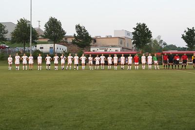 2011 St Champs Soccer003