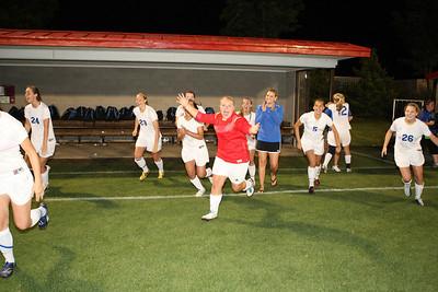 2011 St Champs Soccer014